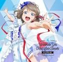 【アルバム】LoveLive! Sunshine!! Watanabe You First Solo Concert Album ~Beginner's Sailing~の画像