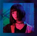 【アルバム】楠木ともり/Forced Shutdown 初回生産限定盤Bの画像