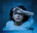 【アルバム】楠木ともり/Forced Shutdown フォトブック盤の画像