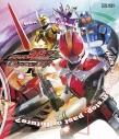 【Blu-ray】TV 仮面ライダー電王 Blu‐ray BOX 1の画像