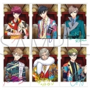 【グッズ-ポストカード】A3! ポストカードセット/第七回公演 春組の画像