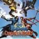 PSP版 戦国BASARA CHRONICLE HEROES オリジナル・サウンドトラック 初回生産限定盤