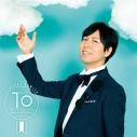 【アルバム】神谷浩史/TP 通常盤の画像
