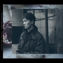 【主題歌】TV 憂国のモリアーティ 2クール目 OP「TWISTED HEARTS」/畠中祐 初回限定盤の画像