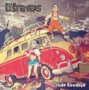 【主題歌】TV LISTENERS リスナーズ Song of LISTENERS: side Goodbye/ミュウ(CV.高橋李依)の画像