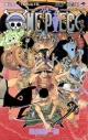【コミック】ONE PIECE-ワンピース-(64)の画像