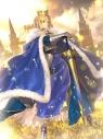 【アルバム】Fate/stay night Original Soundtrack&Drama CD Garden of Avalon - glorious, after imageの画像