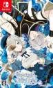 【NS】時計仕掛けのアポカリプス 通常版の画像
