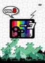 【DVD】8P channel 3 Vol.3の画像