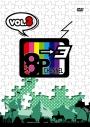 【DVD】Web 8P channel 3 Vol.3の画像