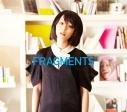 【アルバム】平野綾/FRAGMENTS 初回限定盤の画像