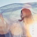 【マキシシングル】三澤紗千香/この手は 初回限定盤Bの画像