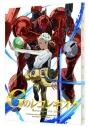【Blu-ray】TV ガンダム Gのレコンギスタ 第5巻 特装限定版の画像