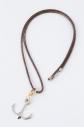 【コスプレ-アクセサリー】アイドリッシュセブン 十龍之介のネックレスの画像