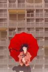 【DVD】劇場版 傷物語 III 冷血篇 通常版