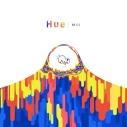【アルバム】Mili/Hueの画像