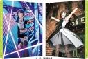 【Blu-ray】TV ラブライブ!虹ヶ咲学園スクールアイドル同好会 5 特装限定版の画像