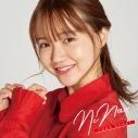 【アルバム】尾崎由香/NiNa 通常盤の画像