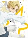 【DVD】TV スケートリーディング☆スターズ 3 特装限定版の画像