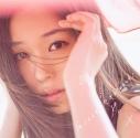 【マキシシングル】寿美菜子/Believe × 初回生産限定盤の画像