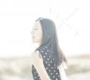 【マキシシングル】寿美菜子/Believe × 通常盤の画像