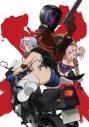 【Blu-ray】TV トリアージX 第4巻の画像