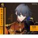 ツキウタ。キャラクターCD・4thシーズン 5 卯月新 Story of colors(CV.細谷佳正/Singer:koyomi from 桜men)
