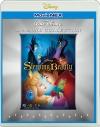 【Blu-ray】映画 眠れる森の美女 ダイヤモンド・コレクション MovieNEXの画像