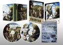 【DVD】TV ヴィンランド・サガ DVD Box Vol.3の画像