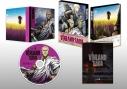 【DVD】TV ヴィンランド・サガ DVD Box Vol.4の画像