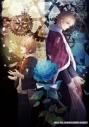 【NS】CLOCK ZERO ~終焉の一秒~ Devote 限定版 アニメイト限定セットの画像