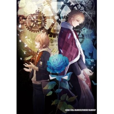 【NS】CLOCK ZERO ~終焉の一秒~ Devote