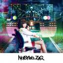 【アルバム】ZAQ/NOISY lab. 初回限定盤の画像