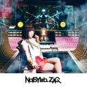 【アルバム】ZAQ/NOISY lab. 通常盤の画像
