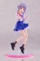 【美少女フィギュア】アイドルマスター シンデレラガールズ 輿水 幸子[自称・スウィートヒロイン] 1/7 完成品フィギュアの画像