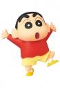 【フィギュア】ウルトラディテールフィギュア No.469 UDFクレヨンしんちゃん しんちゃんの画像