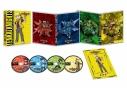 【DVD】TV テンカイナイト DVD-BOX 4の画像