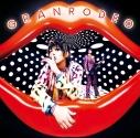 【主題歌】TV カーニヴァル OP「偏愛の輪舞曲」/GRANRODEO 初回限定盤の画像
