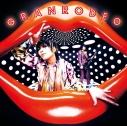 【主題歌】TV カーニヴァル OP「偏愛の輪舞曲」/GRANRODEO 通常盤の画像