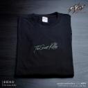 【グッズ-Tシャツ】ケンガンアシュラ ロングスリーブTシャツ 「金田末吉/The Giant Killer」 XXLサイズの画像