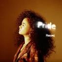 【主題歌】TV 波よ聞いてくれ ED「Pride」/遥海 通常盤の画像