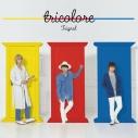 【アルバム】Trignal/tricoloreの画像