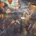 【アルバム】After the Rain (そらる×まふまふ)/クロクレストストーリー 通常盤の画像