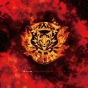 【キャラクターソング】Tokyo 7th シスターズ AXiS/HEAVEN'S RAVE 初回限定盤の画像