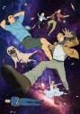 【Blu-ray】TV 宇宙兄弟 Blu-ray DISC BOX 2nd year 7 完全生産限定版の画像