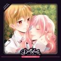 【ドラマCD】ドラマCD Dollyholic case:05 Seize お星さまの不始末 通常盤の画像