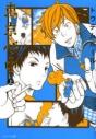 【ポイント還元版( 6%)】【コミック】東京心中 9冊セットの画像