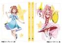 【Blu-ray】TV 装神少女まとい 特装限定版 6の画像