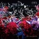 【アルバム】MYTH&ROID/eYe's 初回限定盤の画像