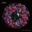 【アルバム】MYTH&ROID/eYe's 通常盤の画像